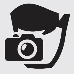 Photographer Singapore, Professional Photographer in Singapore, Videographer Singapore